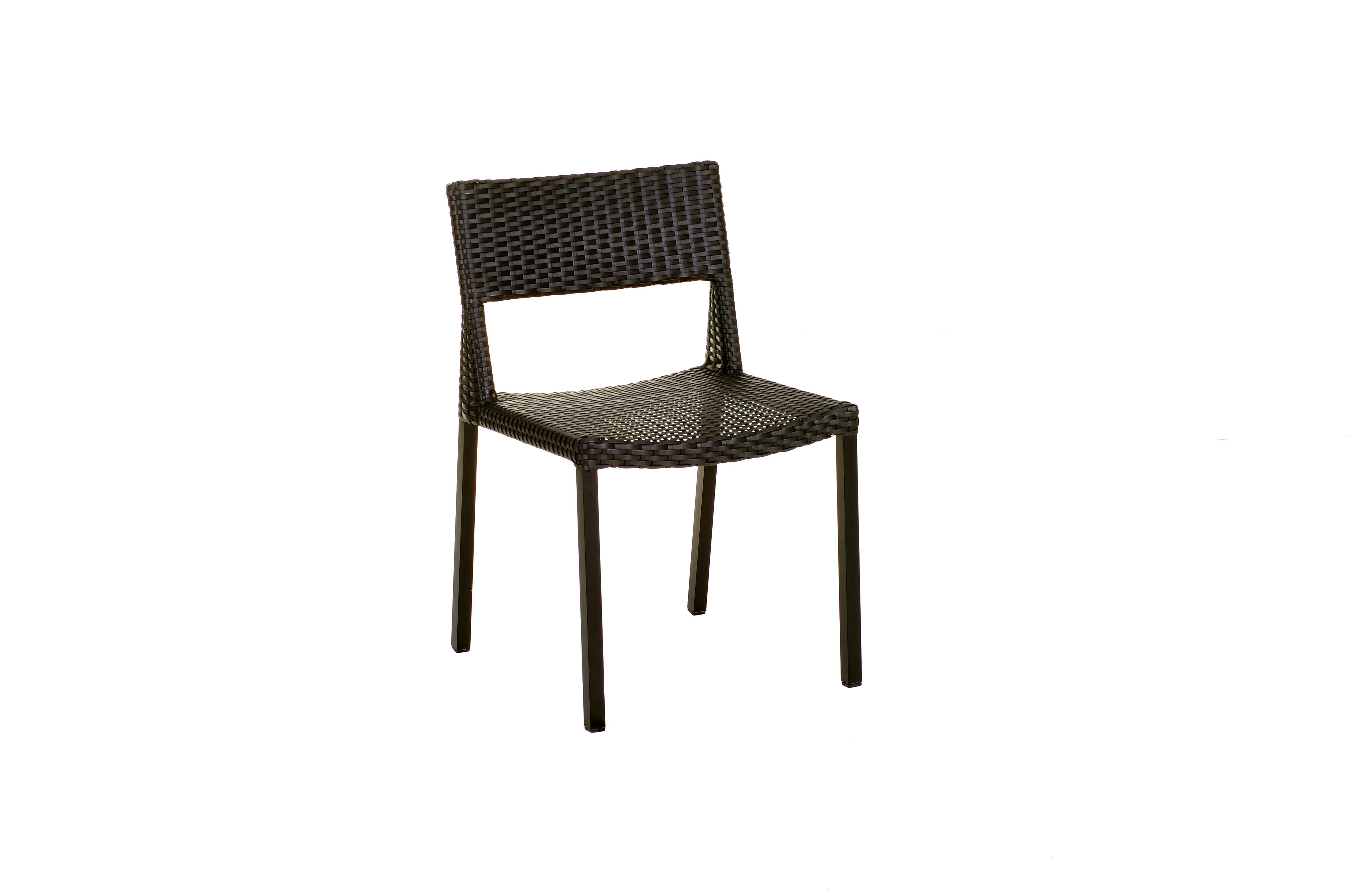 Cadeira Marina