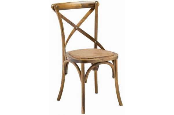 Cadeira KTN