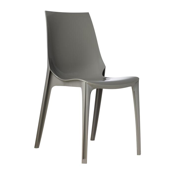 Cadeira Vanity