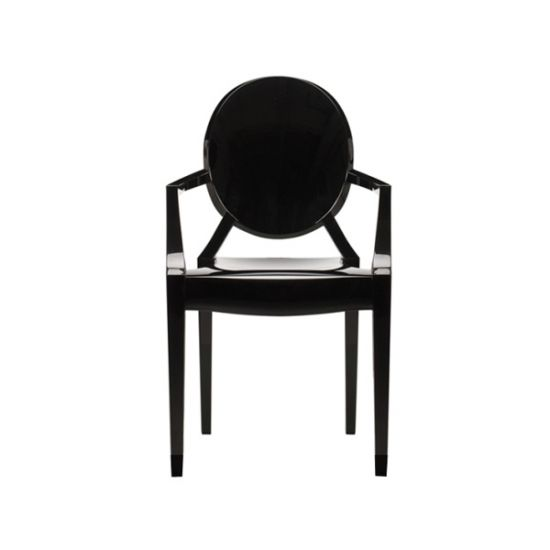 Cadeira Invisible