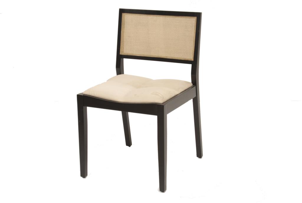Cadeira Harpa