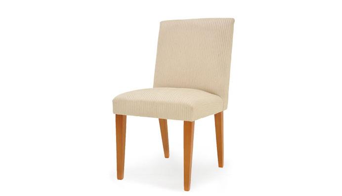 Cadeira Bruna