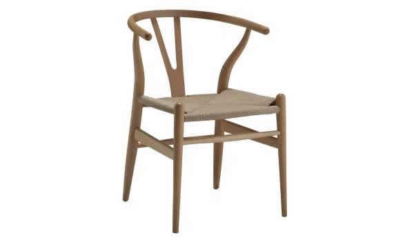 Cadeira VLT