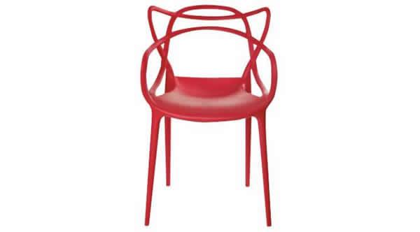 Cadeira ALG