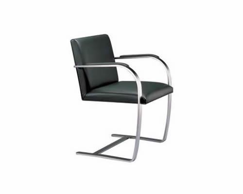 Cadeira Brno