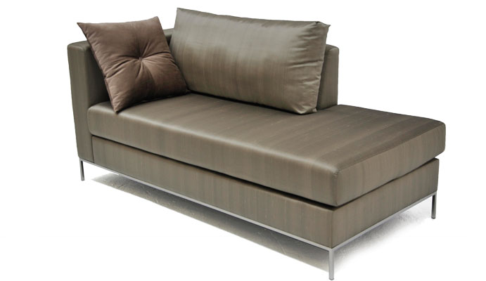 Chaise Exclusiva II