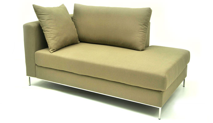 Chaise Exclusiva