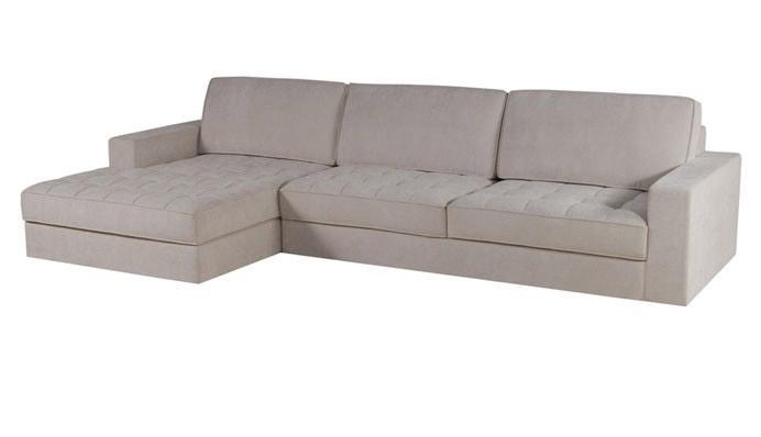 Comprar sofá sob medida