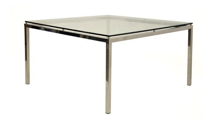 Mesa de jantar sob medida sp