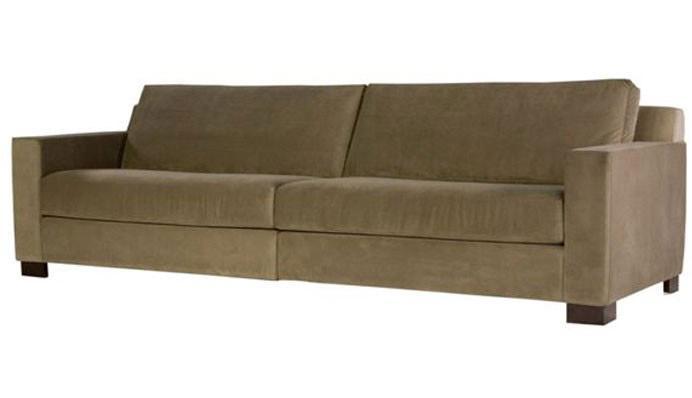 Onde comprar sofá sob medida