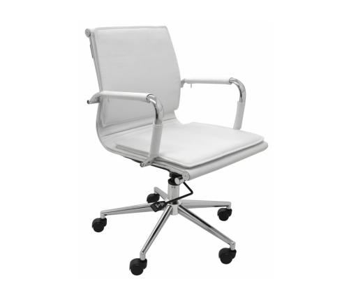 Cadeira VL Baixa