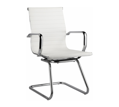 Cadeira SV Fixa