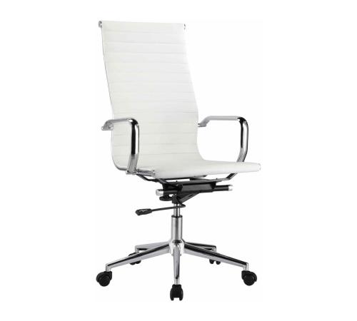 Cadeira SV Alta estofada