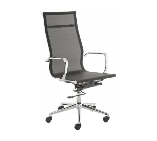 Cadeira SV Alta